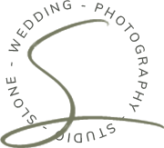 logo tối