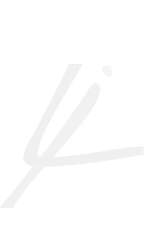 logo ánh sáng
