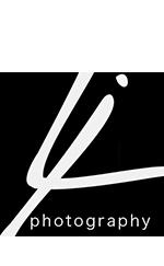 Logo di động